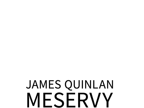 James Quinlan Meservy – Author